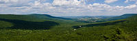 southern_Panorama1 [Full]